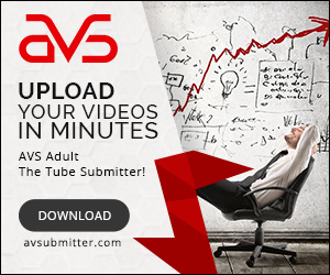 Advanced Video Submitter