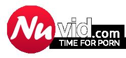 NuVid Logo