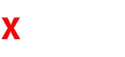 XVideos Logo