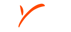 Payoneer Accepted